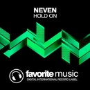 Hold On - Single/Neven