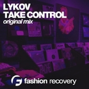 Take Control - Single/Lykov