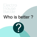 Electro House Battle #1 - Who Is The Best In The Genre Complextro, Big Room House, Electro Tech, Dutch, Electro Progressive/Dj Macbras & 2Fills & Koss K