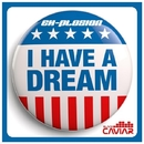 I Have A Dream - Single/Ex-Plosion