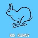 Best Deep 2016/Rousing House & Big Bunny