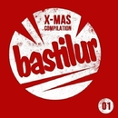 X-Mas Compilation, Vol.1/13 Floor & Artem D-Enko & Astiom & FICO & Amind Two Guys & Auromat & Aspektor & Fresh Napalm Cocktail & Dead Life & Alexandr K & Hard Flight & Fred First