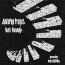 Get Ready - Single/KoKoPop Project