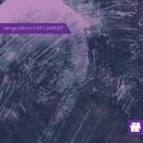 Atmo 5 EP/Henge & Airsilk & Ingen & Mael