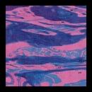 T1&T2 EP/Sur+ & Keepsakes & Johan Platt