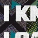 Drum Machine EP/Scenedrone & Bone Skippers & Paul Birken