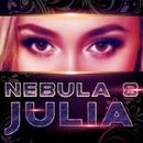 Julia - Single/Nebula 8