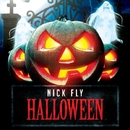 Halloween - Single/Nick Fly