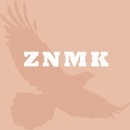 Moving In Front - Single/ZNMK