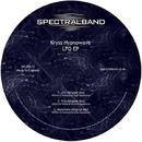LFO EP/Kryss Hypnowave