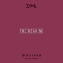 The Meaning/Moonnight & Seven24 & Arma8 & Tom Strobe