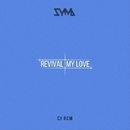 Revival/Cj RcM