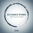 Dance With The Rain/Alexander Dyomin