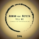 Tell Me/Frainbreeze & Air-Lines & Arma8 & Eugene Becker & Rais
