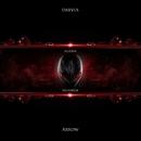 Arrow - Single/Daryus