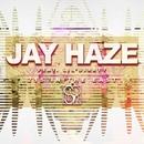 215 In The East/Lorenzo Dada & Jay Haze