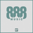 888, Vol.87/Manchus & Liam 24 & MCJCK & MARI IVA & Kill Sniffers & King Killers & Legend Pyramids
