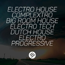 Electro House Battle #8 - Who Is The Best In The Genre Complextro, Big Room House, Electro Tech, Dutch, Electro Progressive/TarNi & Sensproof