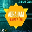 Heaven's Den - Single/Abraham