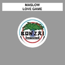 Love Game/Maslow