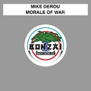 Morale Of War/Mike Derou