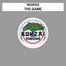 The Game/Worxx
