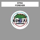 Forever/Syna