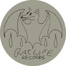 Bat EP/Leibniz