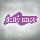 Dolly Shot/Dolly Shot