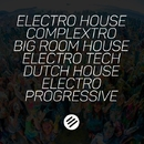 Electro House Battle #12 - Who Is The Best In The Genre Complextro, Big Room House, Electro Tech, Dutch, Electro Progressive/Handyman & Dmitry Pavlov
