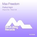 Perfect Night/Max Freedom