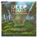 Deep House Selection Vol.2/Kodo! & PressPlays & Coranny & LeftWave & Maric Lvov & Edny & VAMAGE