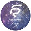 Clubin - Single/Casual Punk
