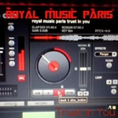 Trust In You/Royal Music Paris