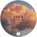 After The Storm/Keira