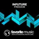 Freedom - Single/Infuture