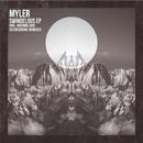 Swindelous EP/Scenedrone & Myler & Ansome