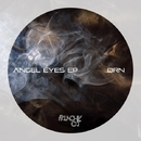 Angel Eyes EP/ORN