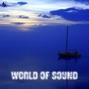World Of Sound/Alastair Pursloe