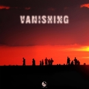 Vanishing/X-tralounge