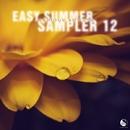 Easy Summer Sampler 12/Alastair Pursloe & Max Denoise & MaximoProducer & Claire Willis & Random BPM & Dim Key & V-Sta
