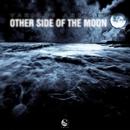 Other Side Of The Moon/Jack-o'-Lantern & We Are The Sun & Breex & Cardmoth & The Stone Bird & Kiwi & Aeon Waves & Serge Lumier & Angelina Bukovska & Nikolay Mikryukov & Das.RBT