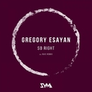 So Right - Single/Gregory Esayan & Rais
