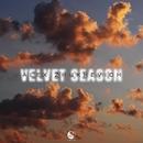 Velvet Season/Alex ZHUKHEViCH