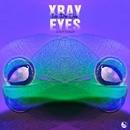 Xray Eyes/Iris Dee Jay & Seven24 & S.A.T