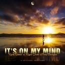 It's On My Mind/Seven24 & Soty & Christos Fourkis & Randy Seidman & Rogerio Jardim & Tommy Cunningham
