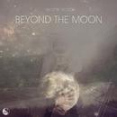 Beyond The Moon/Sinoptik Music