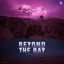 Beyond The Bay/Iris Dee Jay & S.A.T & Max Denoise & Claire Willis