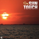 Sun Touch/Soty