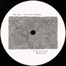The Great Pretender/Wee DJs